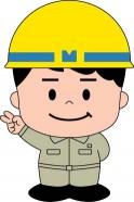 maeda boy